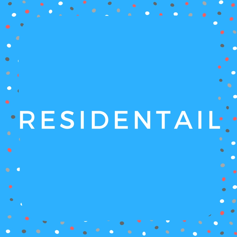 Find Residential Property