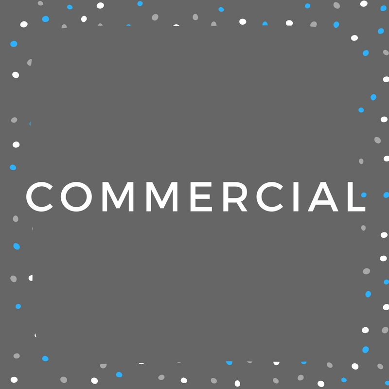 Find Commercial Property